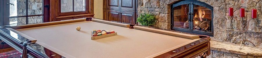 Pool Tables For Sale Sell A Pool In Tucson Arizona Tucson - Buckhorn pool table