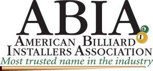 American Billiard Installers Association / Tucson Pool Table Movers