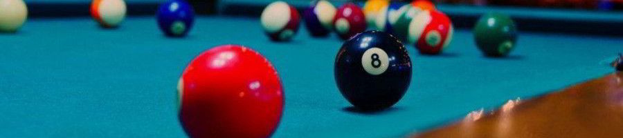 Tucson Pool Table Room Sizes Featured