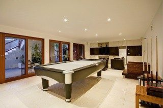 Pool Table Movers SOLO in Tucson
