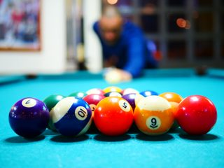 Pool tables for sale in Tucson