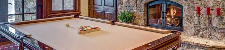 Pool tables for sale in Tucson AZ featured image