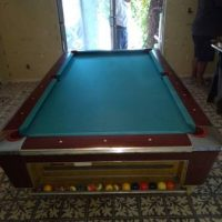 Current Pool Tables For Sale Sell A Pool Table In Tucson Arizona - Regent pool table
