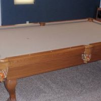 Pool Tables For Sale Sell A Pool In Tucson Arizona Tucson - Connelly pool table tucson az
